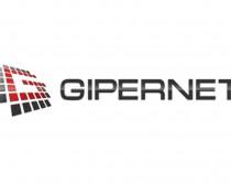 КТО есть КТО: «Гипернет», телекоммуникационная компания