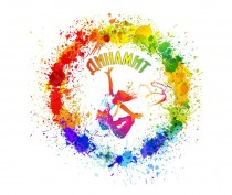 КТО есть КТО: «Динамит»,  спортивный клуб