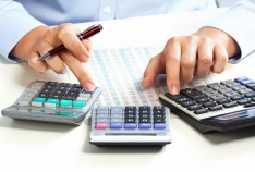Новость. Город: Феодосия - Налоговый кодекс РФ допускает уплату налогов третьими лицами в крайне редких случаях