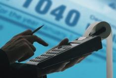 Новость. Город: Феодосия - Налоговые органы Крыма инспектируют объекты Федеральной целевой программы