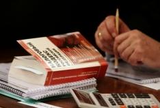 Новость. Город: Феодосия - В случае отсутствия деятельности  необходимо представить единую (упрощенную) налоговую декларацию