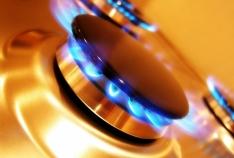 Новость. Город: Феодосия - В Феодосии проходит месячник по безопасному  использованию газа в быту