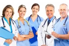 Новость. Город: Феодосия - В Феодосии не хватает терапевтов, педиатров и хирургов