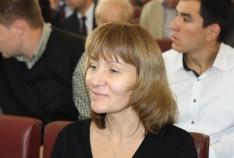 Новость. Город: Феодосия - Главе администрации Феодосии согласовали новых заместителей