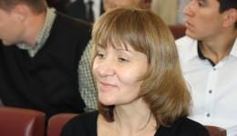 Главе администрации Феодосии согласовали новых заместителей