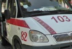 Новость. Город: Феодосия - Завтра в центре Феодосии будет работать передвижной прививочный пункт