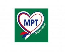 КТО есть КТО: «МРТ», диагностический медицинский центр
