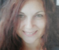 Следком разыскивает  девушку, которую в последний раз видели в Феодосии