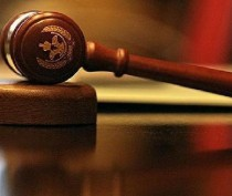 И смех и грех: феодосийку оштрафовали за пьяные раздевания в храме