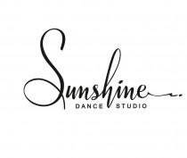 КТО есть КТО: «Sunshine», студия танцев на пилоне и фитнеса