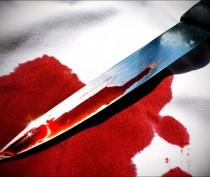 В Феодосии мужчина подрезал двоих и снял это на видео