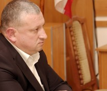 Депутаты Феодосии не отпустили коллегу