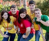 Новости Феодосии: «Если мы можем — значит, мы должны»