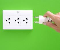 Новости Феодосии: Власти Феодосии просят жителей экономить электроэнергию
