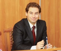 Новости Феодосии: Следком завершил расследование дела Щепеткова