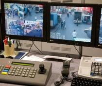 Новости Феодосии: В Феодосии необходим «Безопасный город»