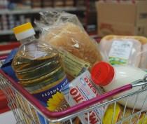 Новости Феодосии:  В Феодосии 90 предпринимателей согласились не завышать цены на продукты