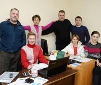 Новости Феодосии: Более 60 тысяч объявлений и 15 тысяч вакансий