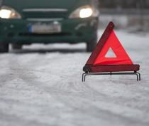 Новости Феодосии: Два пешехода получили травмы на феодосийской трассе