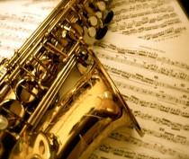 Феодосийцы привезли победу с международного музыкального конкурса