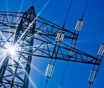 Новости Феодосии: В Феодосии возможны ограничения электроэнергии