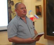 В Феодосии презентуют книгу историка о жизни Крыма в середине прошлого века