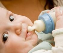 Новости Феодосии: Более 1 тысячи детей родилось в Феодосии в прошлом году