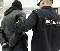 Новости Феодосии: Заместителя главы администрации чуть не ограбили