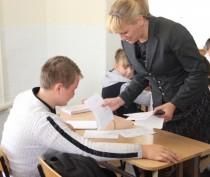 Новости Феодосии: В Феодосии вдвое снизилась детская преступность