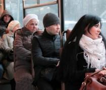 Новости Феодосии: В Феодосии у транспортного отдела не нашлось претензий к работе 13-го маршрута