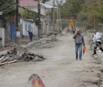 Новости Феодосии: Дороги Феодосии приведут в порядок