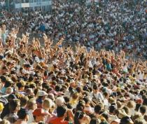Новости Феодосии: Феодосийских футбольных болельщиков будут возить на выездные матчи нашей команды