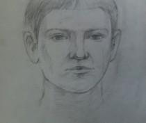 Следком разыскивает мужчину, который напал с ножом на троих в Феодосии