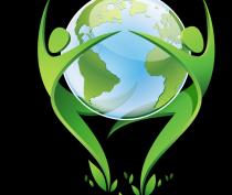 Новости Феодосии: «Крым ЭкоПроект»: Отчеты по экологии — обязательны для всех!