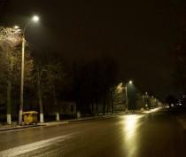 Новости Феодосии: В Феодосии планируется реконструкция освещения на улицах