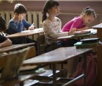 Новости Феодосии: В школах и детсадах Феодосии проверили температурный режим