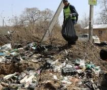 Новости Феодосии: Планируется слияние двух феодосийских муниципальных предприятий