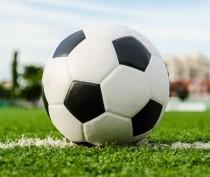 Новости Феодосии: Феодосии пообещали новое футбольное поле