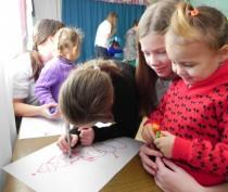 Новости Феодосии: Феодосийцев приглашают подарить добро