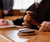 Новости Феодосии: Замдиректора феодосийских рынков заплатит 10 тысяч рублей штрафа за оскорбление предпринимателя
