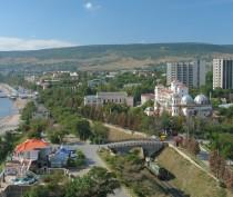 Новости Феодосии: Курортный сезон в Феодосии официально откроют в апреле