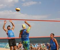 Новости Феодосии: В Феодосии прошло более ста спортивных мероприятий