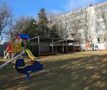Новости Феодосии: В Феодосии планируют восстанавливать бывшие детсады