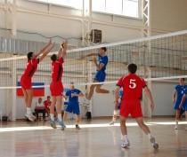 Новости Феодосии: Феодосийская «Аркадия» выиграла 3-1