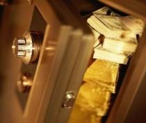 Новости Феодосии: В Феодосии кассир украла из сейфа родной фирмы 1,2 млн рублей