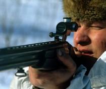 Новости Феодосии: У феодосийцев воруют оружие
