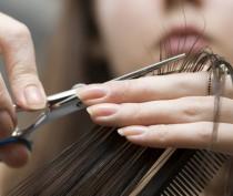 Новости Феодосии: И подстрижет и стих расскажет