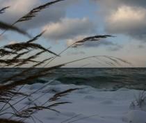 Новости Феодосии: На Крым надвигается сильный ветер