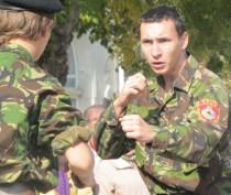 Новости Феодосии: «У меня аж голова кипит от этого вопроса»