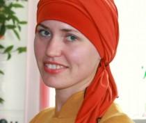 Новости Феодосии: Доска почёта Семейного центра на Профсоюзной